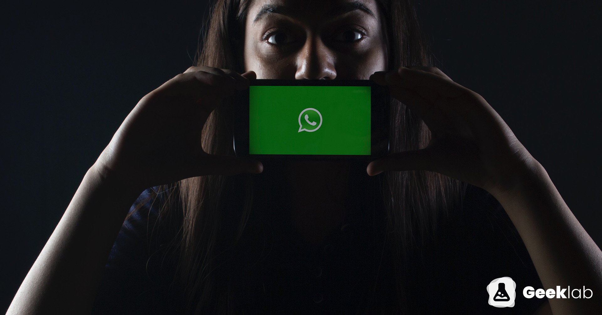 WhatsApp vs. Signal: Who rocks its security game better?
