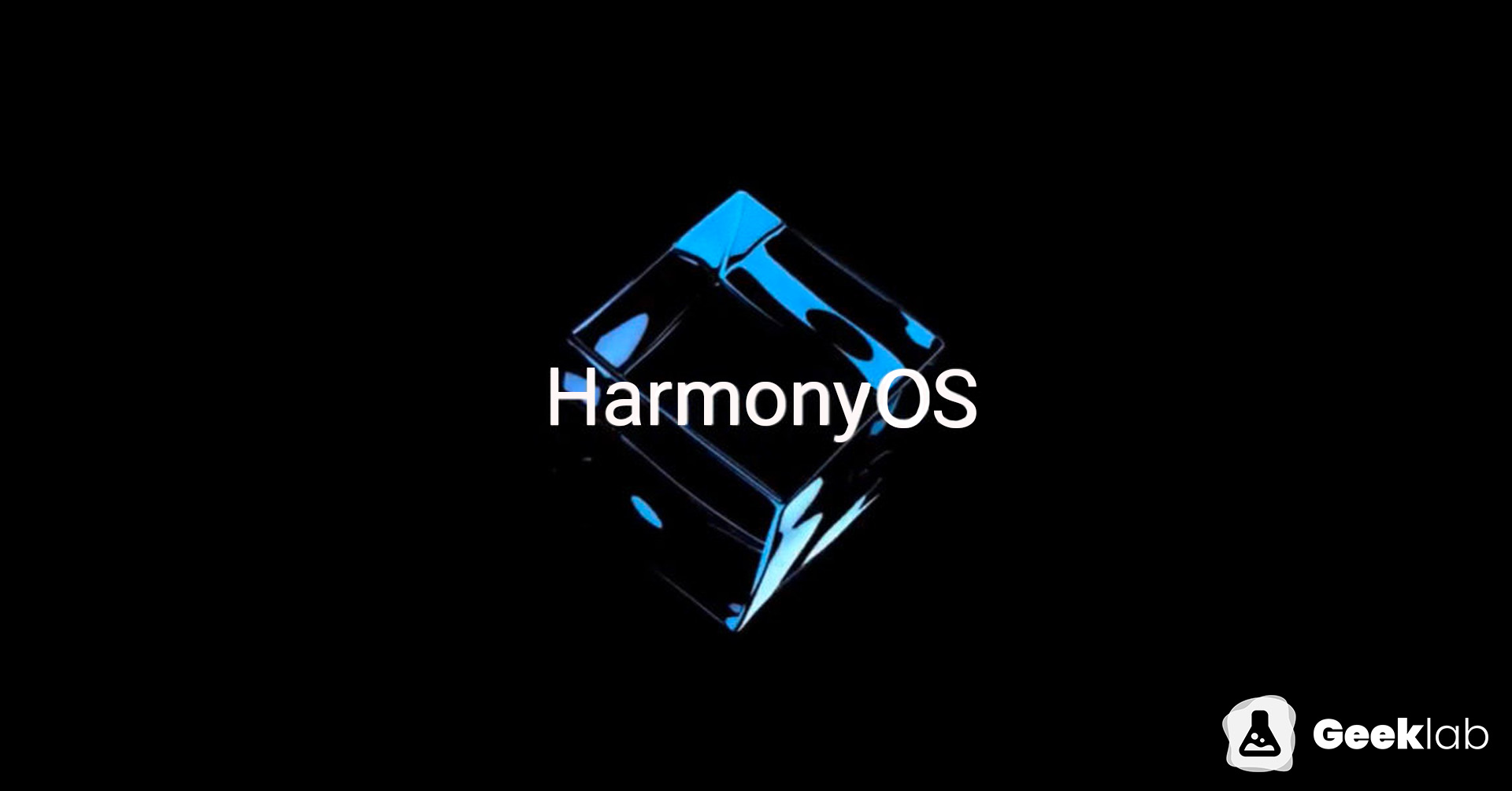 Mobile Operating Systems - Harmony OS 2.0 influencing a new era?
