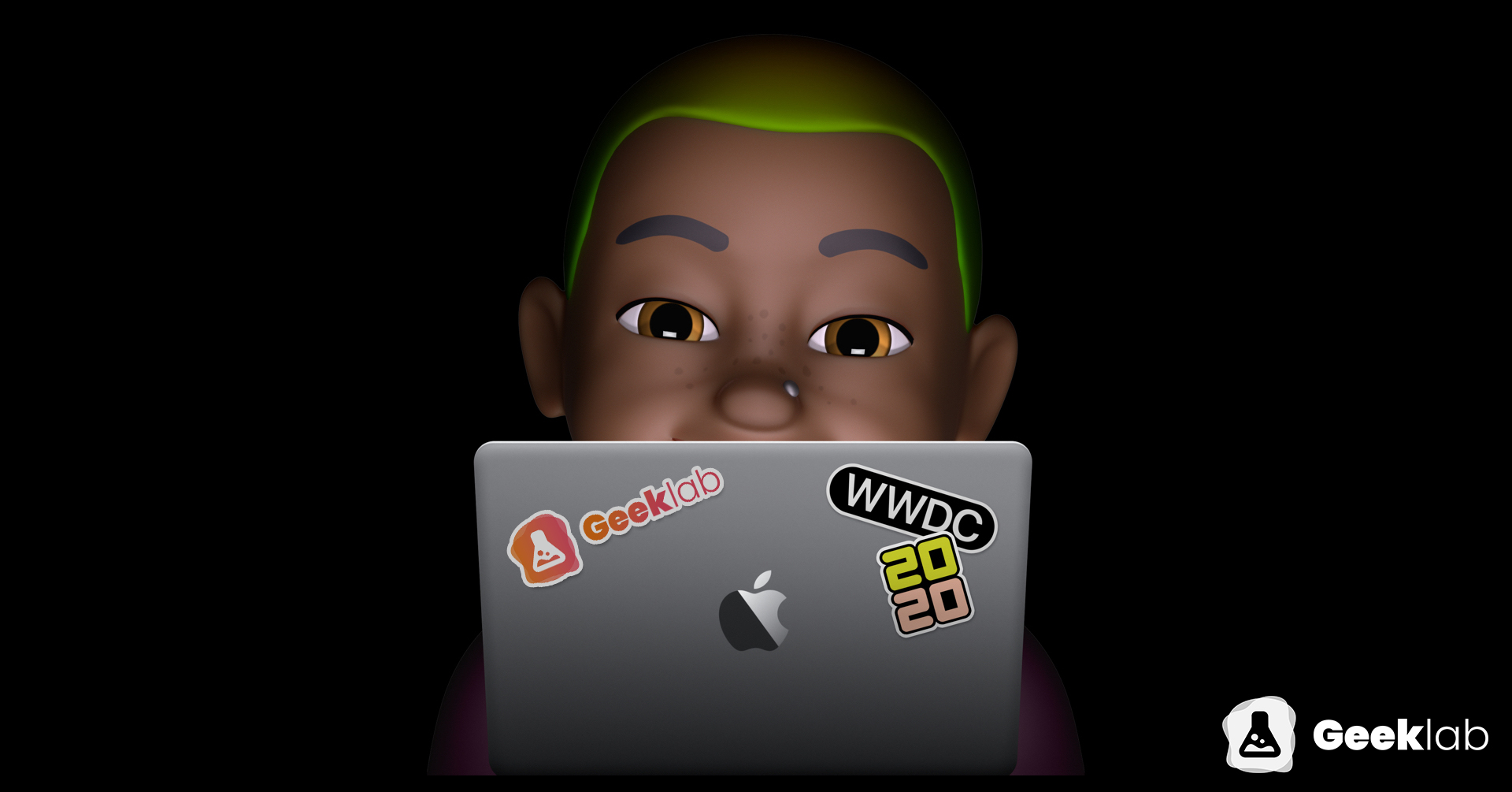 Apple WWDC 2020: ASO recap
