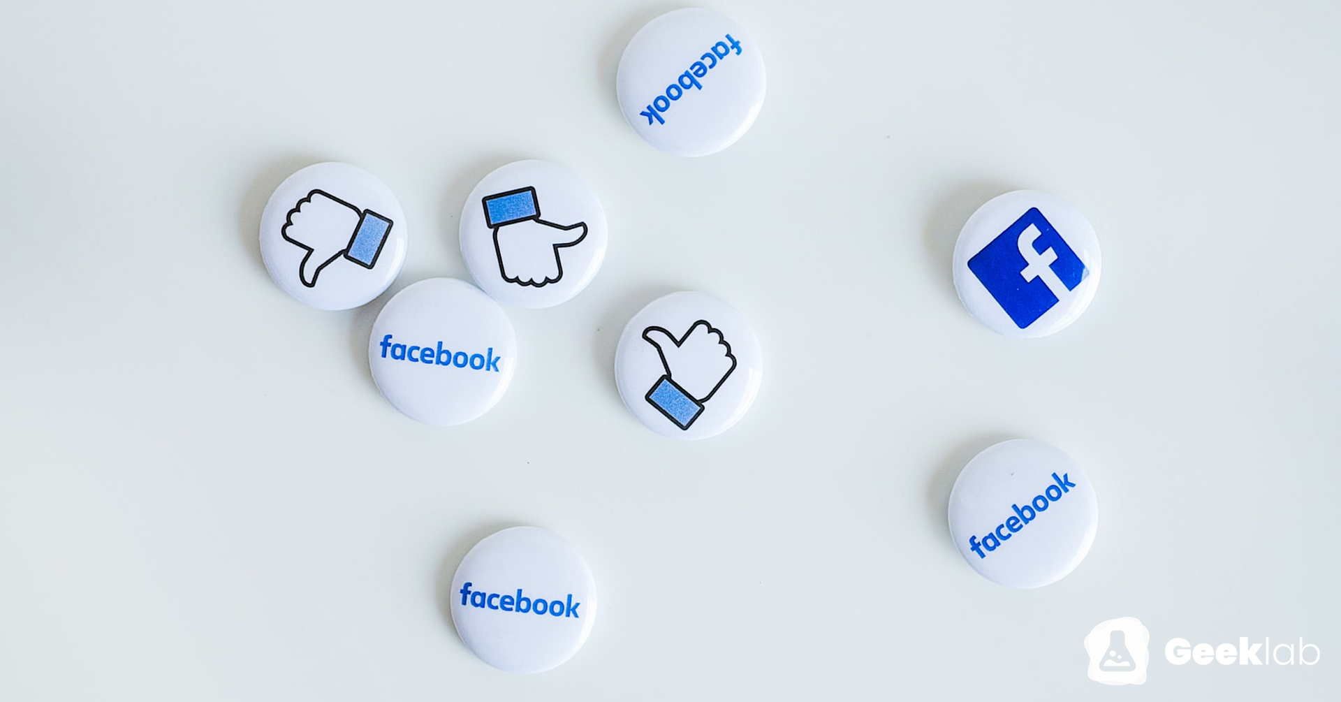 How to validate your marketability with Facebook campaigns!